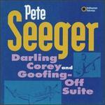 Darling Corey/Goofing-Off Suite