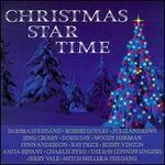 Christmas Star Time [Sony Special Products]