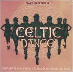 Celtic Dance [Narada]
