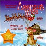 Annabelle's Wish
