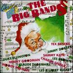 Christmas with the Big Bands