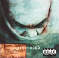 The Sickness - Disturbed