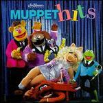 Muppet Hits