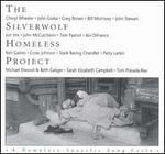 Silverwolf Homeless Project [1995]