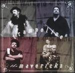 Trampoline [Europe] - The Mavericks