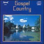 Gospel Country [K-Tel]