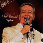 Hightlights From the Mel Torme Songbook