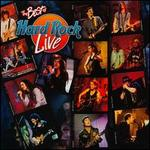 The Best of Hard Rock Cafe Live