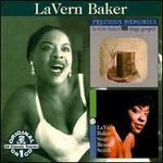Precious Memories: Lavern Baker Sings Gospel