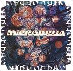 Microdelia