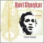Three Ragas [1956]