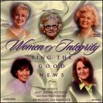 Women of Integrity