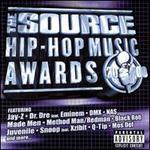 The Source Hip-Hop Music Awards 2000