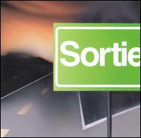 Sortie - Sortie