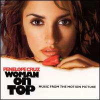 Woman on Top - Original Soundtrack