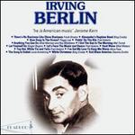Irving Berlin [Pearl]