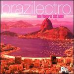 Brazilectro