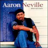 Devotion - Aaron Neville