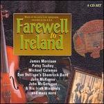 Farewell to Ireland