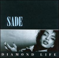 Diamond Life - Sade