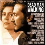 Dead Man Walking [Original Soundtrack] [1996]