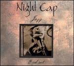 Night Cap Jazz [Direct Source]