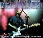 Maximum Radiohead