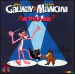 James Galway & Henry Mancini: In the Pink