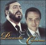 Christmas with Luciano Pavarotti & Jose Carreras [#1]