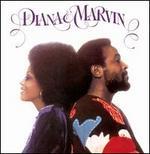 Diana & Marvin [Bonus Tracks]