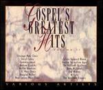 Gospel's Greatest Hits 2