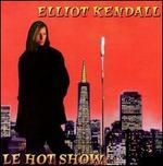 Le Hot Show