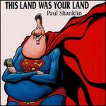 This Land Was Your Land