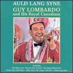 Auld Lang Syne [Universal Special Products]