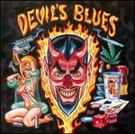 Devil's Blues [2001]