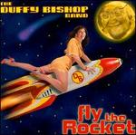 Fly the Rocket