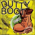 Dutty Boot