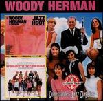 Jazz Hoot/Woody's Winners
