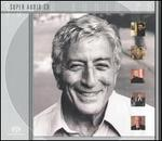 The Ultimate Tony Bennett
