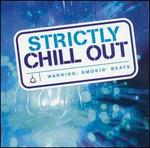 Strictly Chill Out