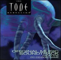 Tone Rebellion - Original Music Soundtrack