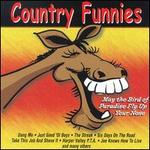 Country Funnies