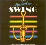 Hooked on Swing, Vol. 1