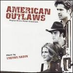 American Outlaws [Original Motion Picture Soundtrack]