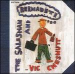The Salesman and Bernadette