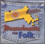 Massachusetts for Folk
