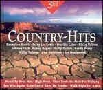 Country Hits [Riviere]