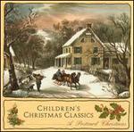 Children's Christmas Classic