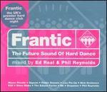 Frantic: Future Sound of Hard Dance