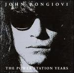 The Power Station Sessions: 1980-1983